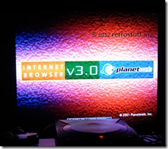 Planet Web v3.0