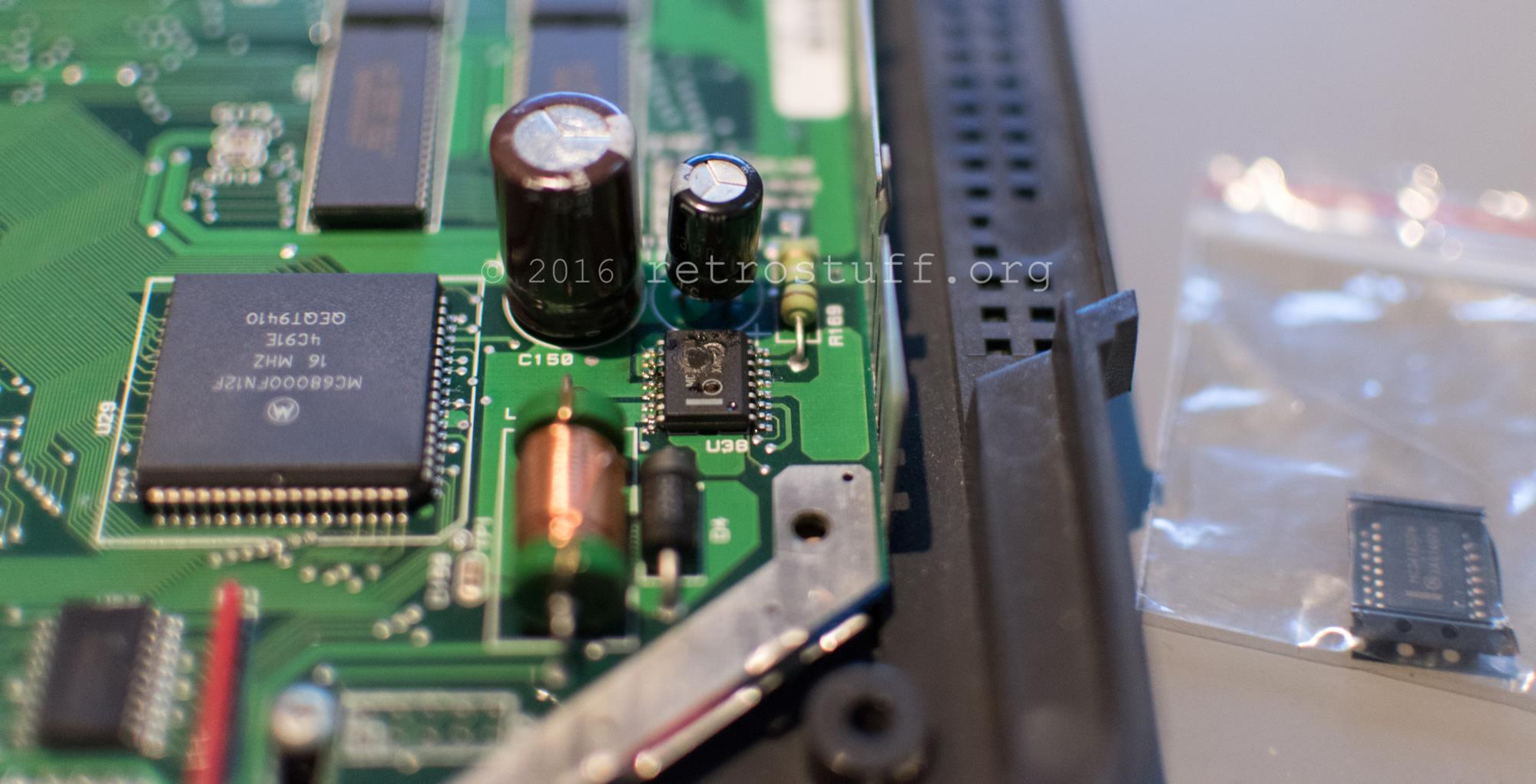 jaguar_repair_01 Xbox E Power Supply Fuse on 110v power supply, purchase xbox power supply, xbox power converter, xbox one power plug, xbox one power supply specs, xbox power box, 12v ac power supply, xbox power source, console power supply, xbox one power supply 240,