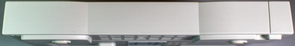 Pippin Atmark Floppy Unit PA-82002 (left)