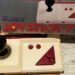 Hori Joystick-7 for Famicom Repair